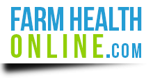 Farm Health Online – Animal Health and Welfare Knowledge Hub