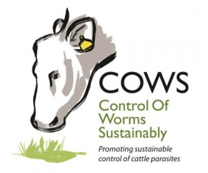 Control of Worms Sustainably