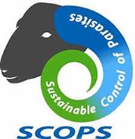 scops-masthead-logo