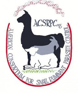 ACSRPClogo